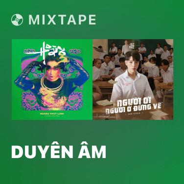 Radio Duyên Âm - Various Artists