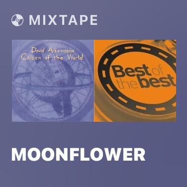 Mixtape Moonflower - Various Artists