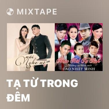 Mixtape Tạ Từ Trong Đêm - Various Artists