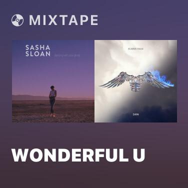 Radio Wonderful U - Various Artists