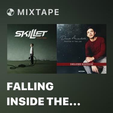 Mixtape Falling Inside the Black