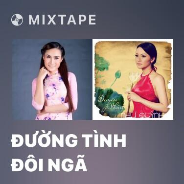 Mixtape Đường Tình Đôi Ngã - Various Artists