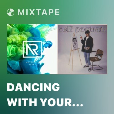 Radio Dancing With Your Ghost - Various Artists