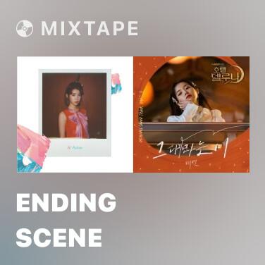 Mixtape Ending Scene - Various Artists