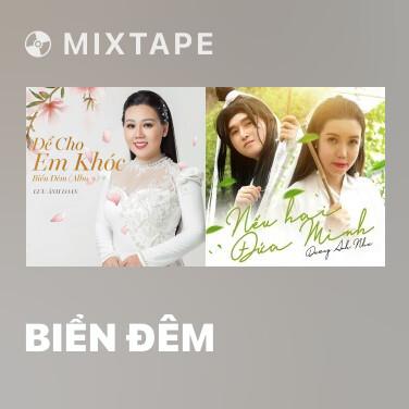 Radio Biển Đêm - Various Artists