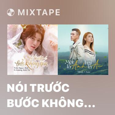 Radio Nói Trước Bước Không Qua - Various Artists