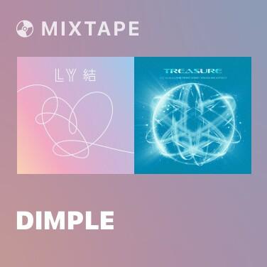 Mixtape Dimple - Various Artists