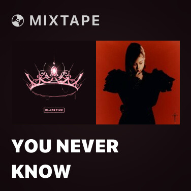Radio You Never Know - Various Artists