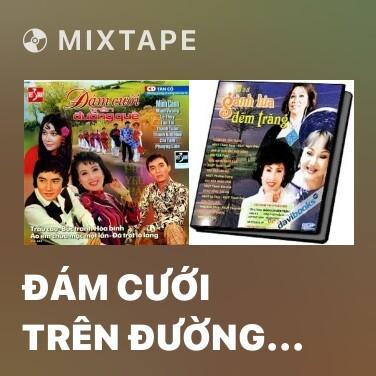Radio Đám Cưới Trên Đường Quê - Various Artists