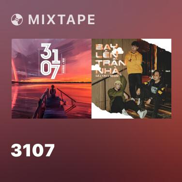 Mixtape 3107 - Various Artists