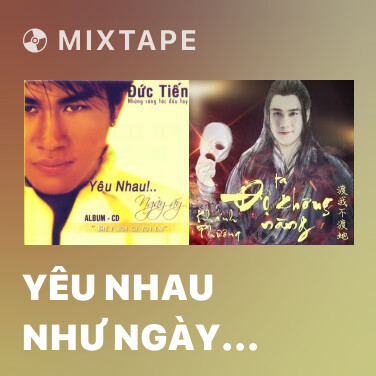 Radio Yêu Nhau Như Ngày Đầu - Various Artists