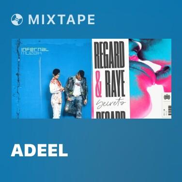 Radio Adeel - Various Artists