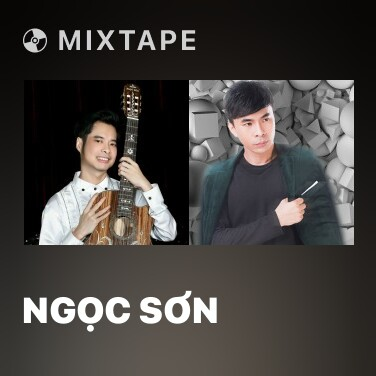 Radio Ngọc Sơn - Various Artists