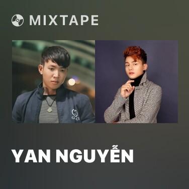 Radio Yan Nguyễn - Various Artists