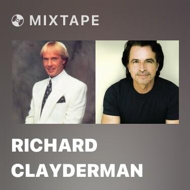 Radio Richard Clayderman - Various Artists
