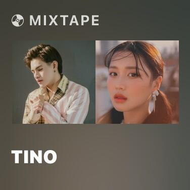 Mixtape Tino - Various Artists