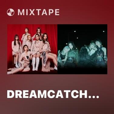 Mixtape Dreamcatcher - Various Artists