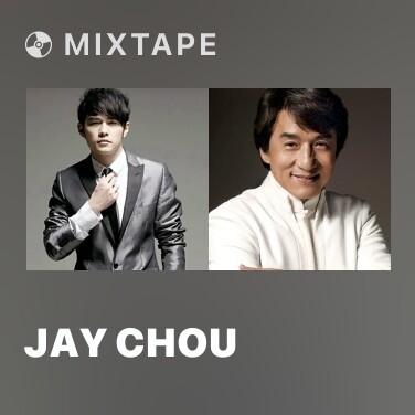Mixtape Jay Chou