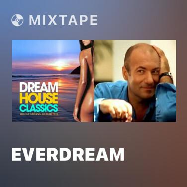 Mixtape Everdream - Various Artists