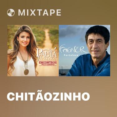 Mixtape Chitãozinho - Various Artists