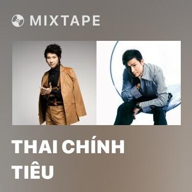 Radio Thai Chính Tiêu - Various Artists