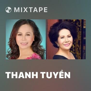 Radio Thanh Tuyền - Various Artists