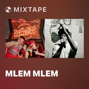 Mixtape MLEM MLEM - Various Artists