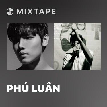 Radio Phú Luân - Various Artists
