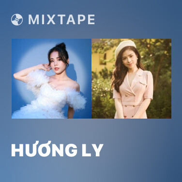 Radio Hương Ly - Various Artists