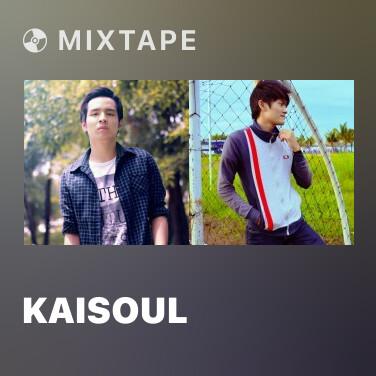 Mixtape Kaisoul - Various Artists