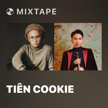 Radio Tiên Cookie - Various Artists