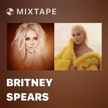 Radio Britney Spears