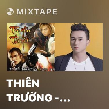 Radio Thiên Trường - Địa Hải - Various Artists