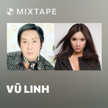 Radio Vũ Linh - Various Artists