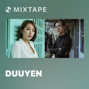 Radio DuUyen - Various Artists