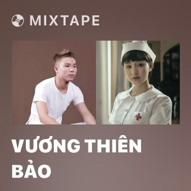 Radio Vương Thiên Bảo - Various Artists