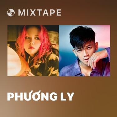 Mixtape Phương Ly - Various Artists