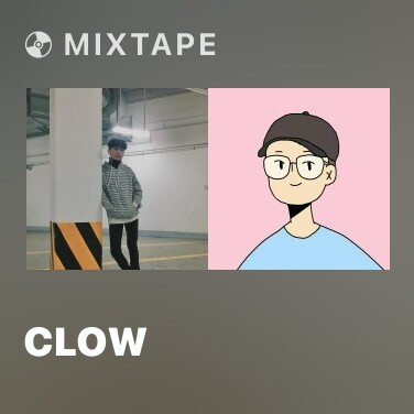 Radio Clow - Various Artists