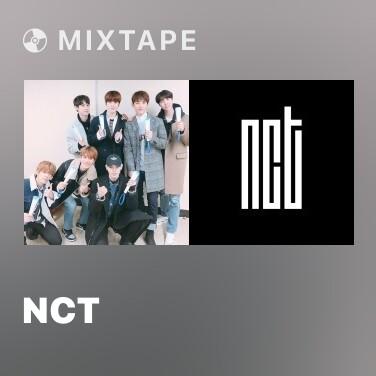 Mixtape NCT - Various Artists