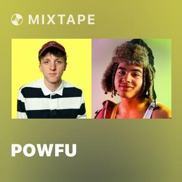Radio Powfu - Various Artists