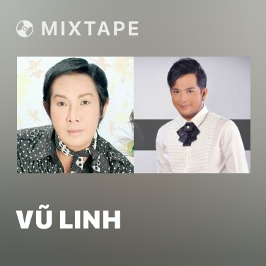 Radio Vũ Linh - Various Artists