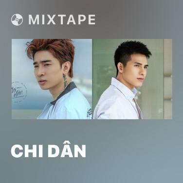 Radio Chi Dân - Various Artists