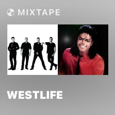 Radio Westlife - Various Artists