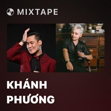 Radio Khánh Phương - Various Artists