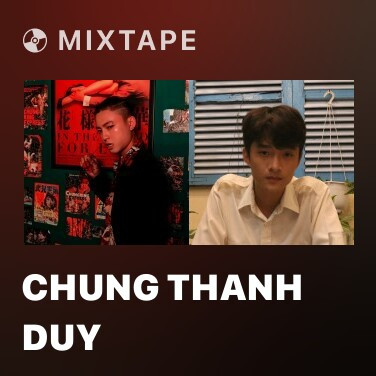 Radio Chung Thanh Duy - Various Artists