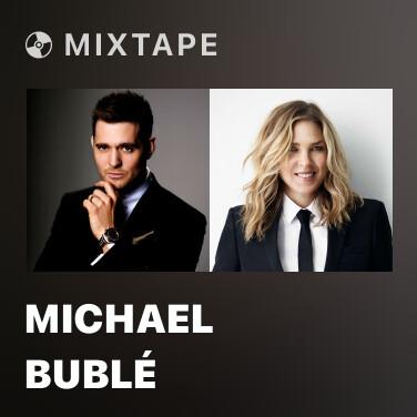 Radio Michael Bublé - Various Artists