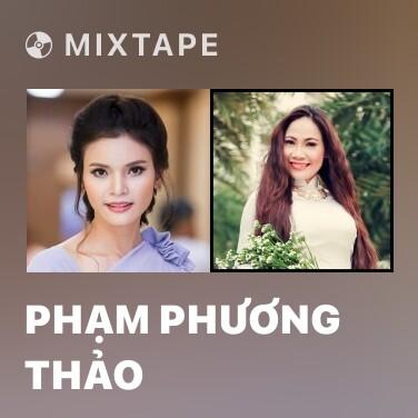 Radio Phạm Phương Thảo - Various Artists