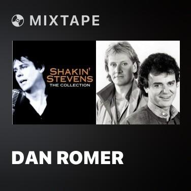 Radio Dan Romer - Various Artists