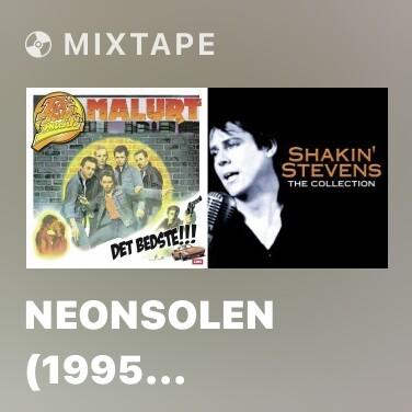 Mixtape Neonsolen (1995 Digital Remaster) - Various Artists