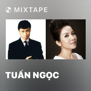 Mixtape Tuấn Ngọc - Various Artists